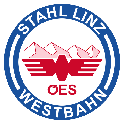 SPG FC Stahl Westbahn Linz (Res)