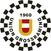 SPG Großraming/Maria Neustift (U15)