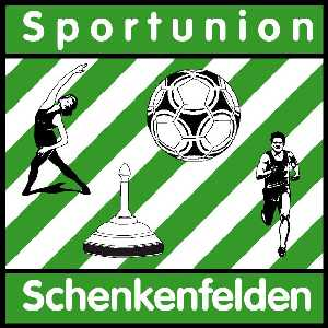 Union Schenkenfelden