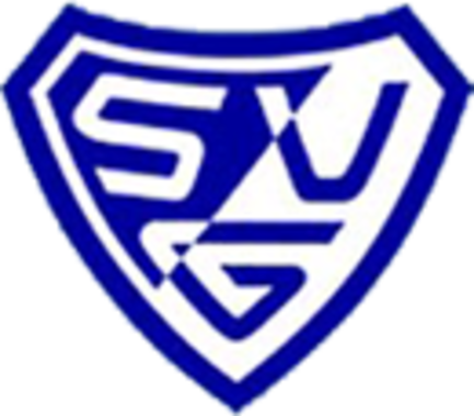 SV Gallneukirchen (U14)