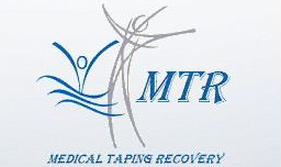 Medical Taping Recovery