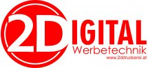 2Digital Werbetechnik