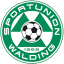 Union Walding (Res)