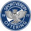 SV Oftering (Res)
