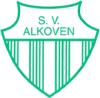 Alkoven (Res)