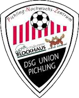 Union Pichling Sommercup