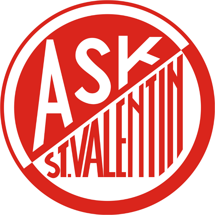 St. Valentin.ASK (U13)
