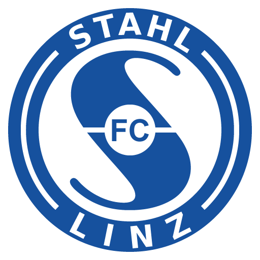 FC Stahl Linz (Res)