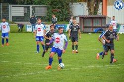 News FC Stahl Linz